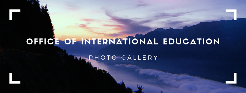 Photo Contest 2018 Web Banner